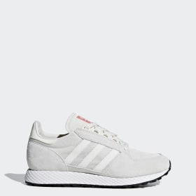 16015d6875d1 Women s Shoes and Trainers