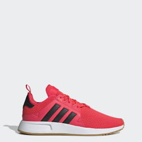 new products 0e0c6 7ab12 adidas Xplr Knit & Casual Shoes | adidas US