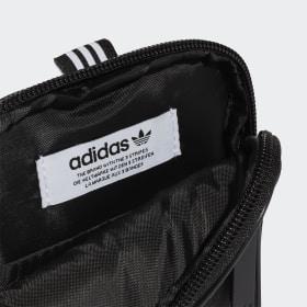 36a4ef3b7af8 Men s Bags
