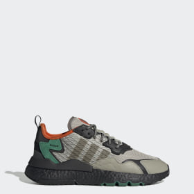Adidas Sports Shoes for Men 50% to 70% OFF Offers Online