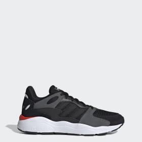Cloudfoam Schuhe | Offizieller adidas Shop