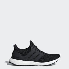 online retailer 24ea3 3dafe Ultraboost Shoes