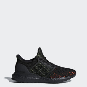 85a0a3f6346 Ultraboost Clima Shoes