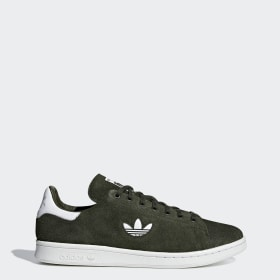 7c01ec46f Stan Smith Sneakers: Bold New Styles | adidas US