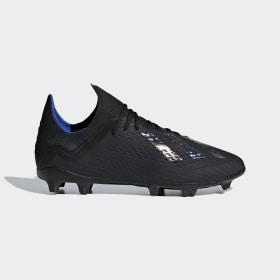 size 40 8b84e aad9f Acquista le scarpe da calcio adidas X 18   adidas Italia