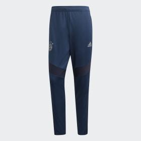 ac026ef9d7 FC Bayern Munich Kit, Jerseys, Cleats & Jackets | adidas US