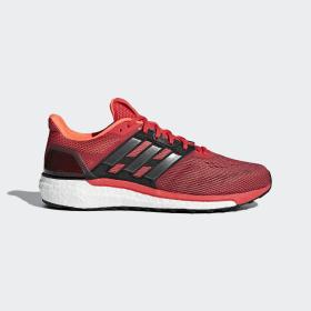 51eb3e2c5 adidas Supernova Running Shoes