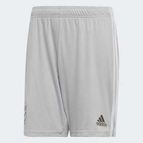 d95c6d32 FC Bayern Munchen Clothing | adidas Official Shop