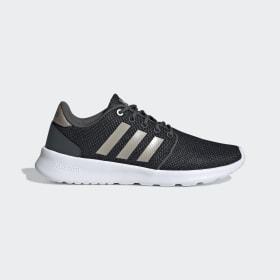 bae57cc77 Women s Green Shoes. Free Shipping   Returns. adidas.com