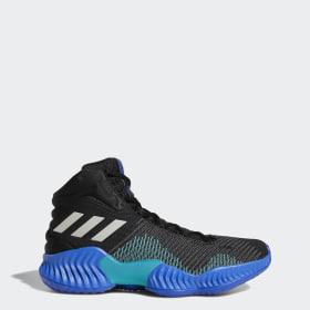 06217e086cc Zapatillas de básquet