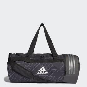 7ff01a3d1b957 Bolsas de deporte - Training - Outlet