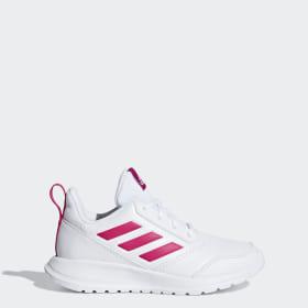 Sko Gutter   adidas NO