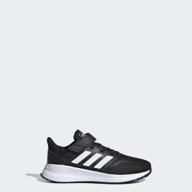 Zweetafvoerend Essentials Hoge sneakers | adidas Nederland