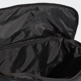 1b8ceba8cebc Men s Bags  Backpacks