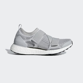 a805697ff81bf UltraBoost X Women s Running Shoes. Free Shipping   Returns. adidas.com