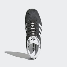 customize adidas shoes online