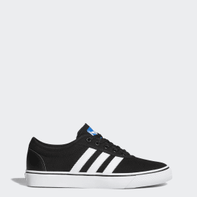 the latest 3834e df653 adiease Skate Shoes  adidas US