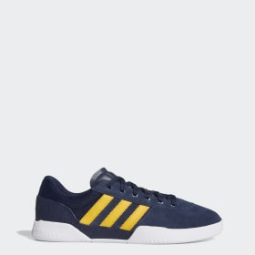 Men Skateboarding Shoes | adidas US