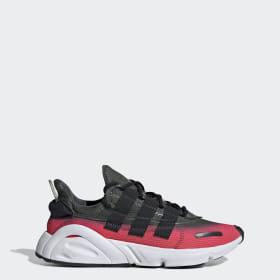 ADIPRENE - Shoes | adidas UK