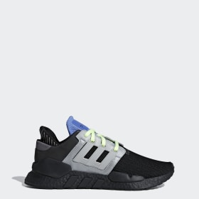 sale retailer 0effb 7e1bc EQT Support 9118 Shoes ...