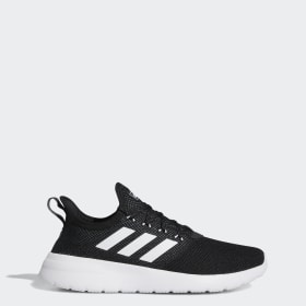 d03253095dae Men s Shoes Sale. Up to 50% Off. Free Shipping   Returns. adidas.com