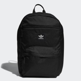 cf67b0d63 Backpacks, Duffel Bags, Bookbags & More | adidas US