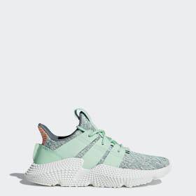 buy popular f0fb7 da20c Prophere - Shoes | adidas US