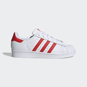 025fbcaa0 Superstar  Shell Toe Shoes for Men
