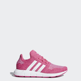 Tenis SWIFT RUN J