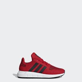 eddb8d9cd081c Swift Run Shoes ...