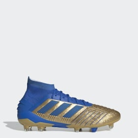 Handla fotbollsskorna Predator 18 adidas SE    Handla fotbollsskorna Predator 18   title=  6c513765fc94e9e7077907733e8961cc     adidas SE