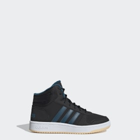 Design Adidas Originals Skor Sverige,Barn Superstar VitRosa