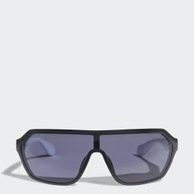 Originals Sunglasses OR0022