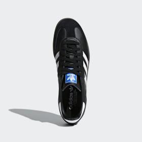 Black Friday - Samba | adidas UK