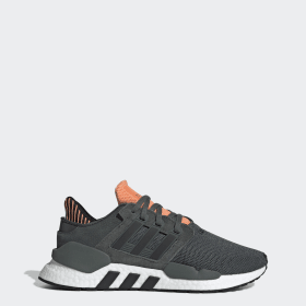 info for 7d328 35f74 EQT Support 91 18 Shoes