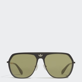 Originals Sunglasses OR0037
