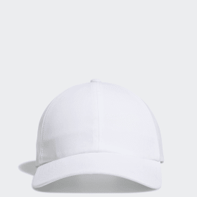 Gorra Crestable Heathered Gorra Crestable Heathered ca69d28caac