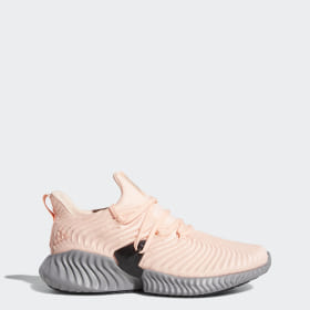 new product a2c11 23af4 Alphabounce Instinct Shoes
