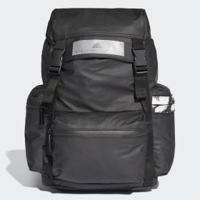 c53262b284 Backpacks