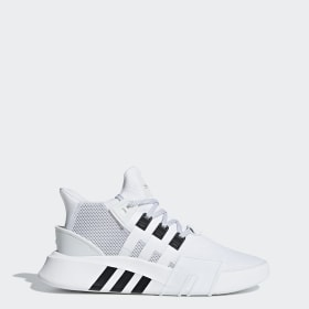 uk availability 5998d 8003b Chaussures - EQT - Blanc  adidas France
