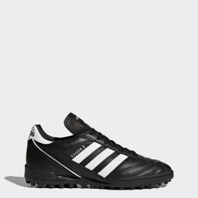new concept 7f6d2 20621 Chaussures - Football - Hommes   adidas France