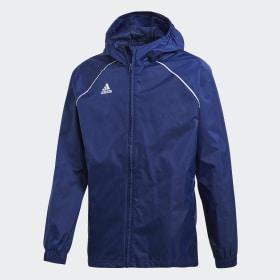 f54794c24925a Core 18 Rain Jacket