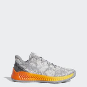 Zapatillas Harden B/E X