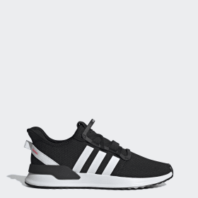 U Path Run - Shoes | adidas US