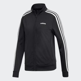 Essentials Tricot Track Jacket