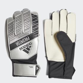 Predator Training Gloves