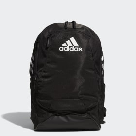 27931bc5e adidas Soccer Bags | Ball Backpacks & Coach Bags | adidas US