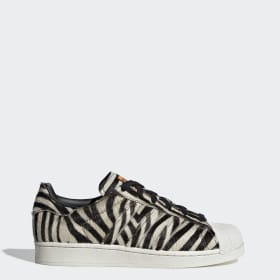 0af242eb586 adidas Superstar Trainers for Women