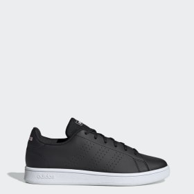 Chaussures - Advantage - Femmes | adidas France