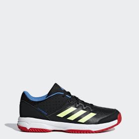 6c7e7981a46 Handball • adidas® • Shop online